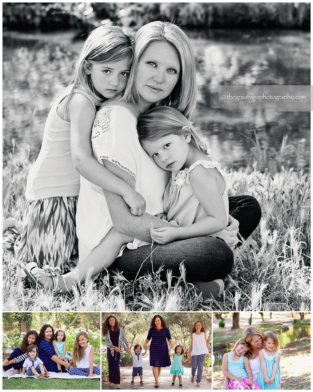 mommy_and_me_mini_session